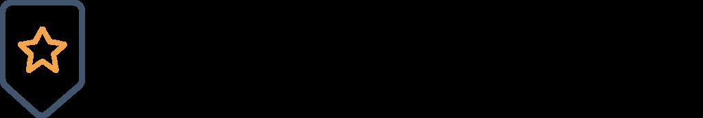 Advocheck24 Logo Final-black-yellow-blue-retina