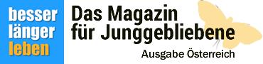 Besserlaengerleben Onlineportal50+