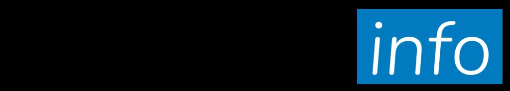 Erbrechtsinfo.at logo partner