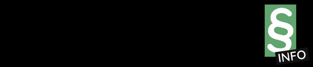 Familienrechtsinfo-Logo