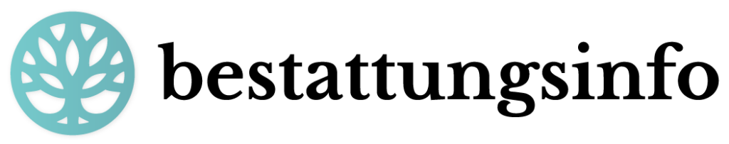 Logo Bestattungsinfo.at