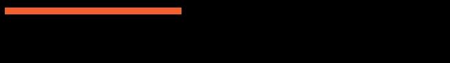Logo Vertragsrecht24.ch
