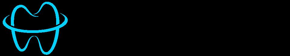 Logo Zahnspangensuche.de
