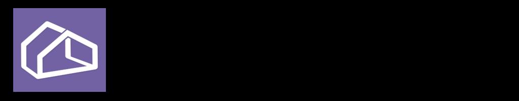 Mietrechtsinfo.at-Logo-3