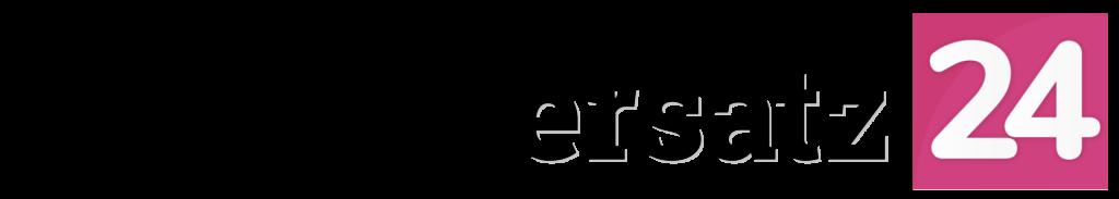 Schadenersatz24 rechtsportal logo