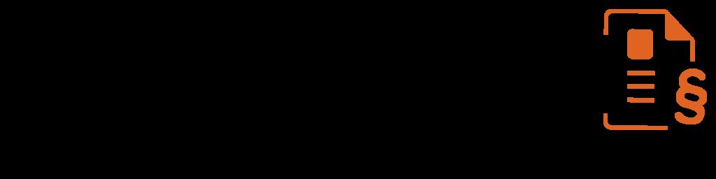 Vertragsrechtsinfo-Logo-retina