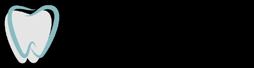 Zahnspangensuche.at-Logo