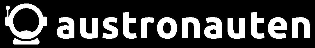 cropped-austronauten-Logo-weiss.png