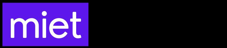 mietrecht24.ch Logo Original